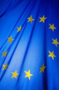 Journées d'études, Quelle Europe pour la jeunesse? 16-17 mai 2019,Institut Historique Allemand, PAris.