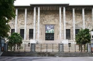 Conférence le mardi 20 mai 2014 à 18h30 au Musée de l'Histoire de l'immigration: La guerre au travail, 1914-1920 Étrangers et coloniaux à l'usine et dans les champs