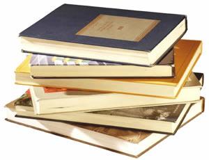 Bibliographie indicative: L'émigration des juifs soviétiques, les diasporas, les relations Europe/Etats-unis par Pauline Peretz, MCF en histoire contemporaine