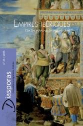 Compte rendu du colloque Les circulations européennes à  l'âge des Empires coloniaux au XIXe siècle : une lecture genrée, Delphine Diaz et Virginie Chaillou-Atrous