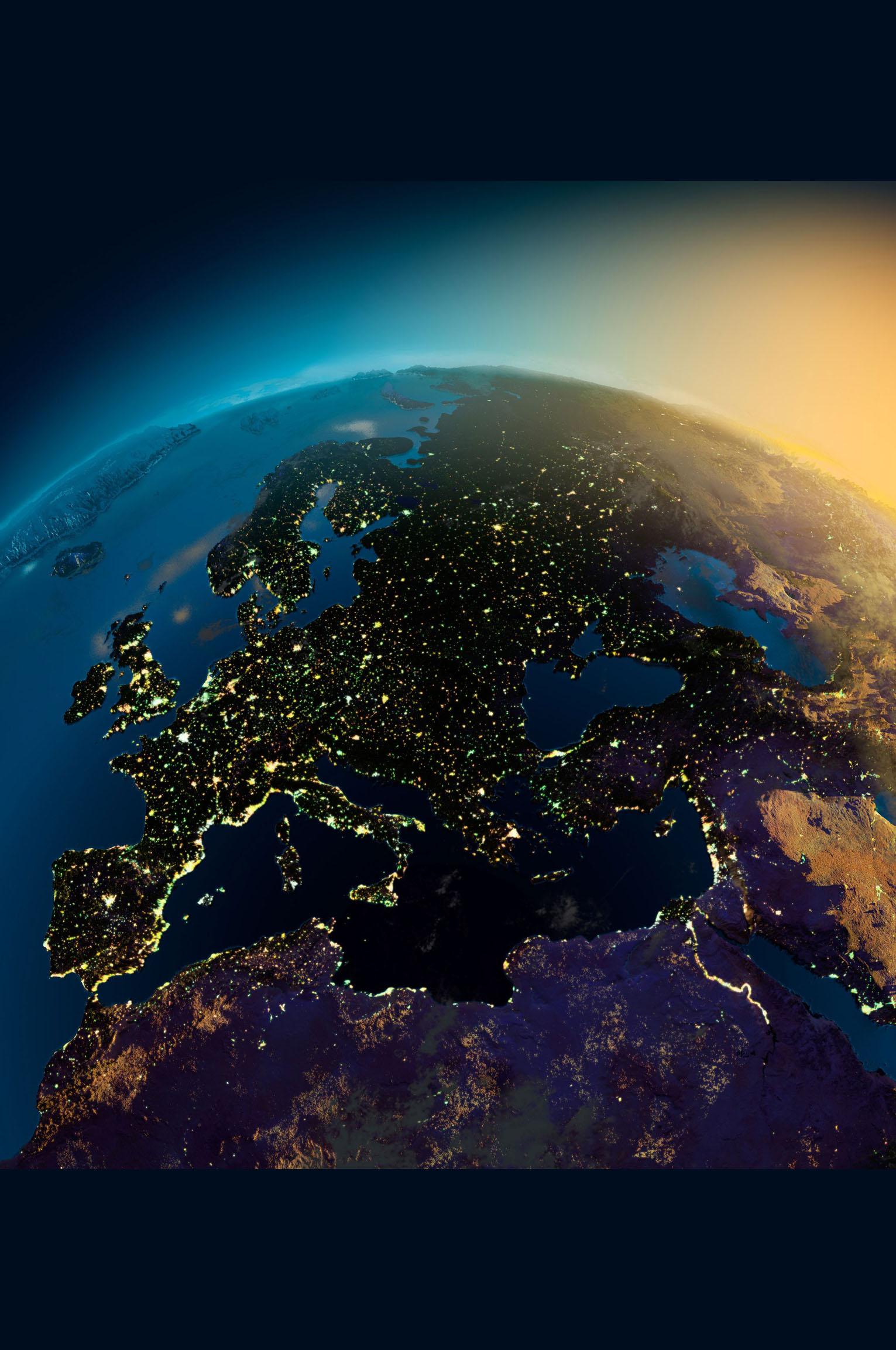 Séminaire inter-axes «Regards croisés sur la notion d'Occident: histoire européenne et point de vue asiatique», vendredi 12 mai 10h-12h