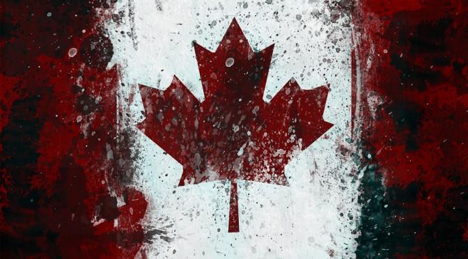 Appel à articles – Le Canada et la Grande Guerre