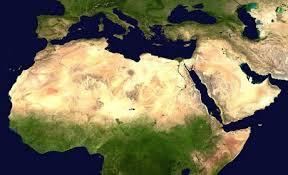 """Programme 2016 du séminaire:  L'Europe et son """"autre"""", penser la Méditerranée et l'Afrique comme objet de l'histoire des relations internationales du temps présent"""