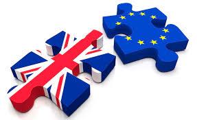Nouvelle rubrique «actualités» sur l'encyclopédie EHNE / A l'heure où le Royaume Uni se prononce en faveur du Brexit…