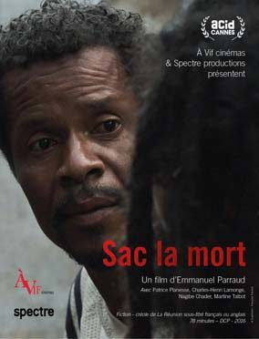 Save The Date ! Projection du film « Sac la mort »