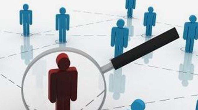 Recrutement d'un stagiaire / projet LIPE (Alliance Europa – LabEx EHNE)